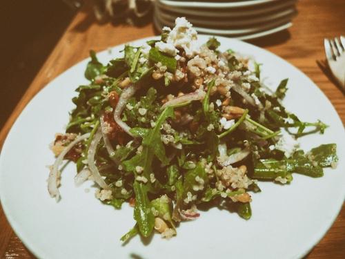 Eaton_salat